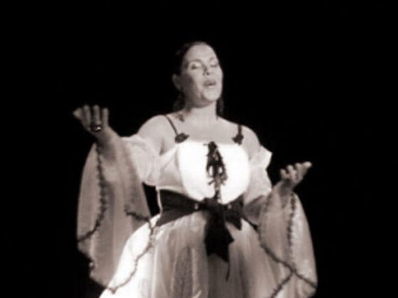 nuit lyrique - concert guadeloupe