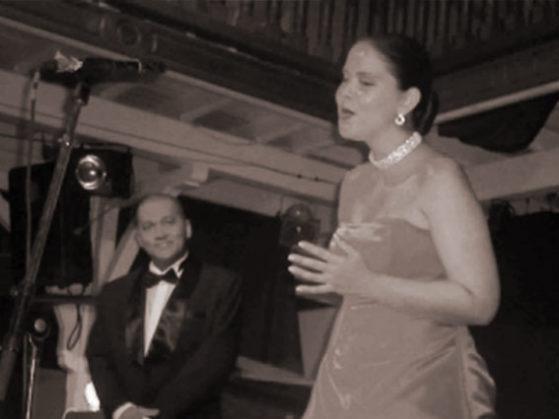 trio-opera-concerts guadeloupe